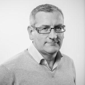 Marc Crauwels