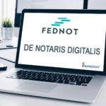 IAMCP Inspiration: De Notaris Digitalis